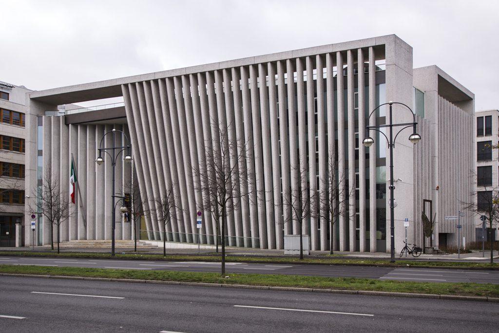 arquitectura-mexicana-theodoro-gonzalez-embassy