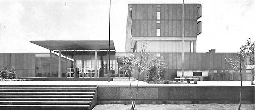 arquitetura-mexicana-teodoro-gonzalez-imss