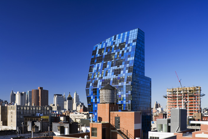 bernard-tschumi-blue-tower