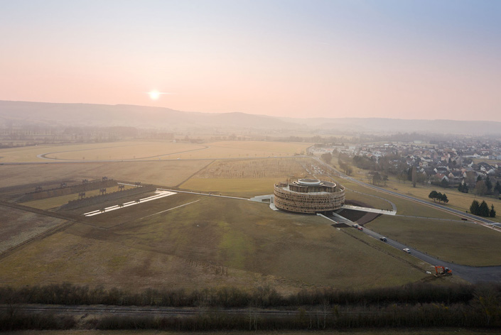 bernard-tschumi-museu-alasia-vista