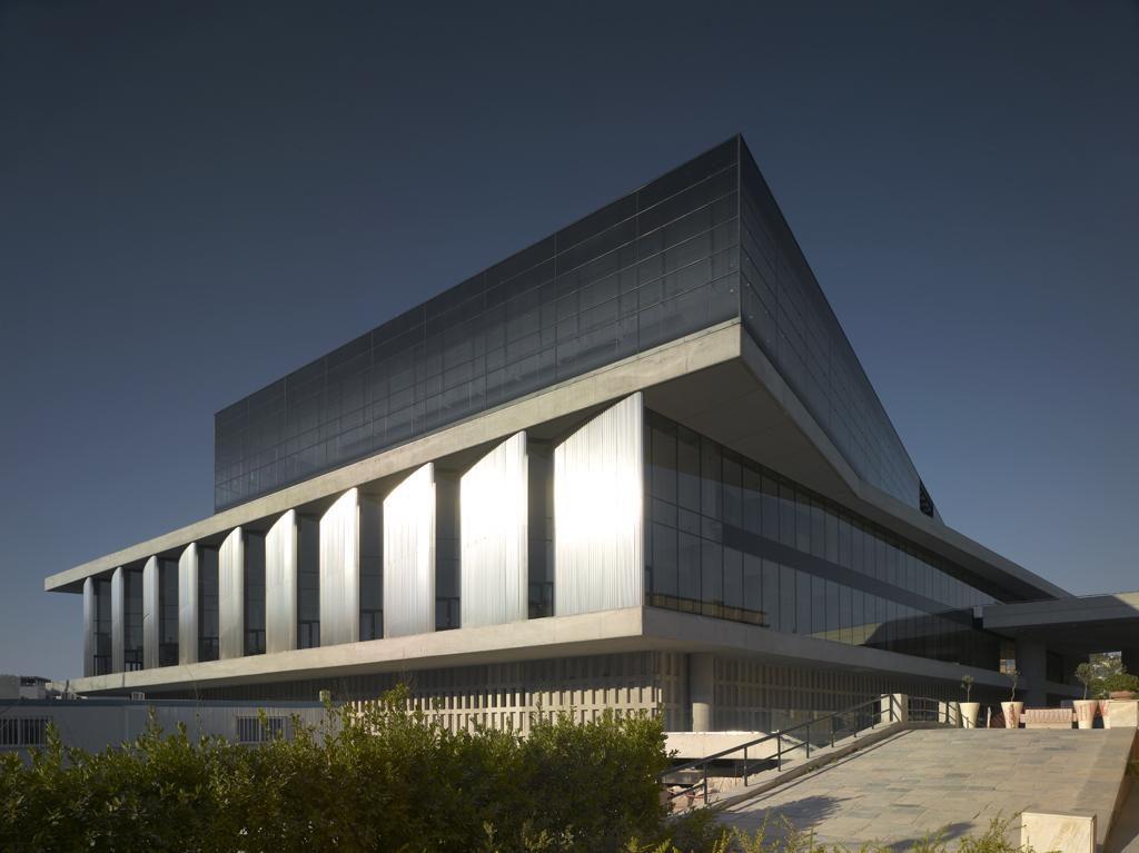bernard-tschumi-museu-nova-acropole