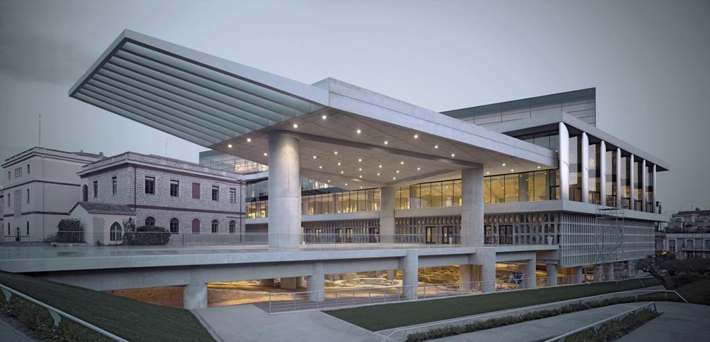 bernard-tschumi-museu-nova-acropole-entrada
