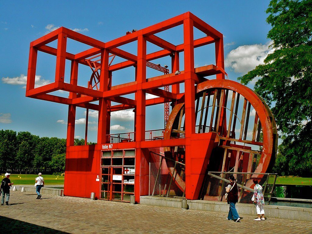 bernard-tschumi-parc-de-la-villette