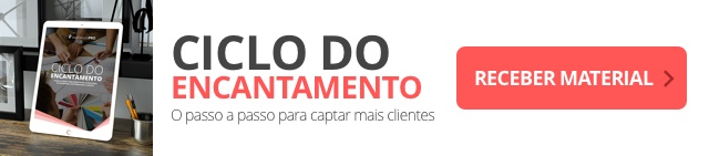 ciclo-do-encatamento