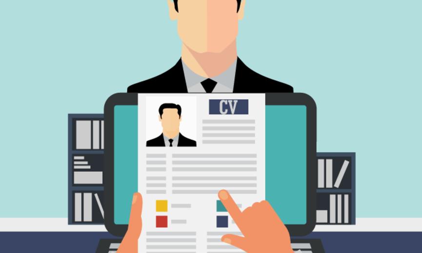como-contratar-funcionarios-excelentes-entrevista