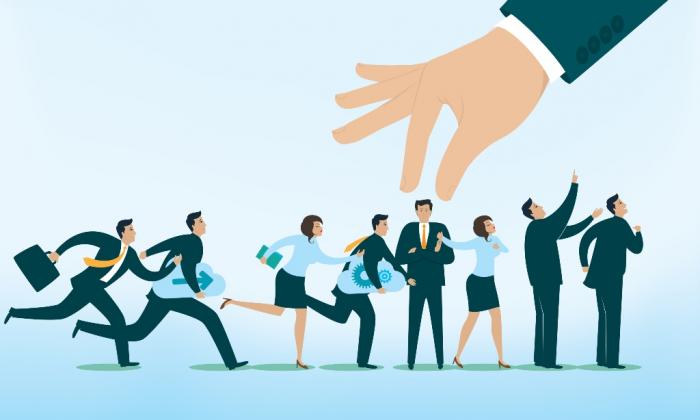 como-contratar-funcionarios-excelentes-escolha