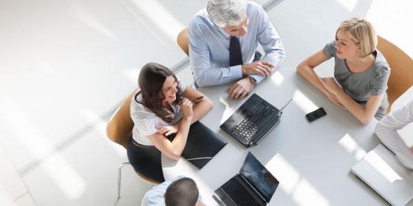 como-contratar-funcionarios-excelentes-integracao