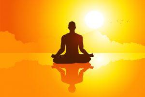 como-praticar-mindfulness