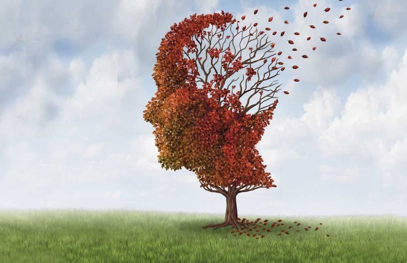 como-praticar-mindfulness-esvaziar-a-mente