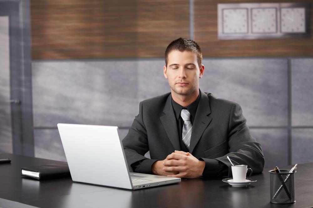 como-praticar-mindfulness-no-trabalho