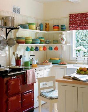 cozinha-espaco-pequeno