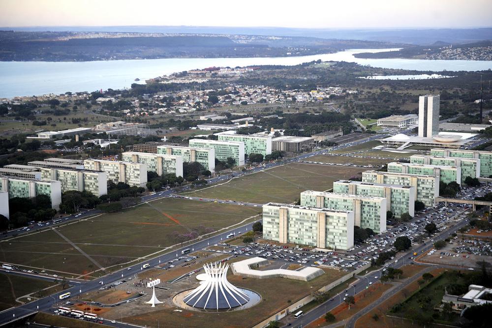 croquis-de-brasilia-cidade