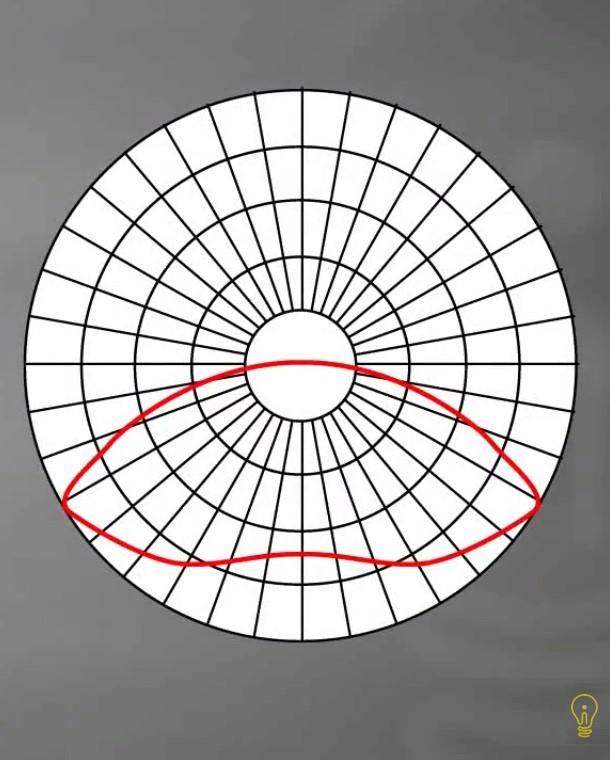 curva-fotometrica-de-iluminacao-publica