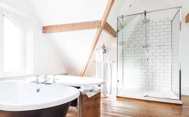 design-escandinavo-banheira
