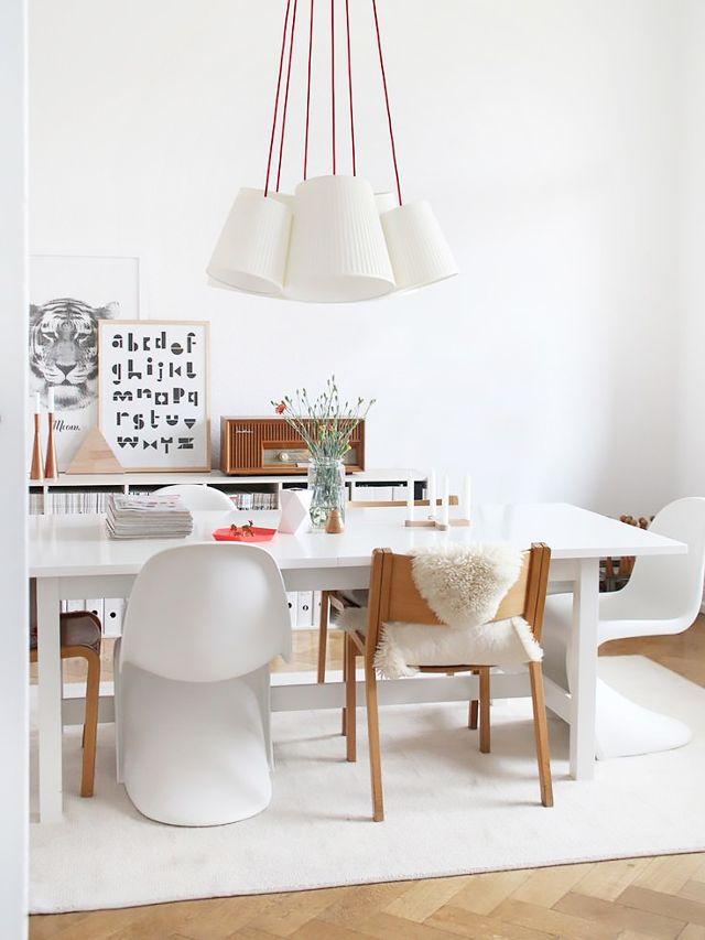 design-escandinavo-cadeiras