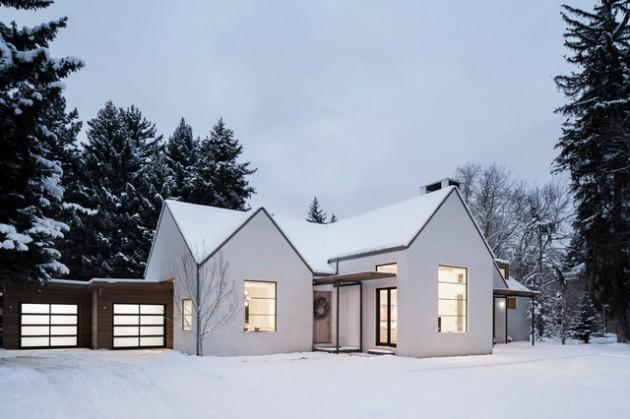 design-escandinavo-casa-branca