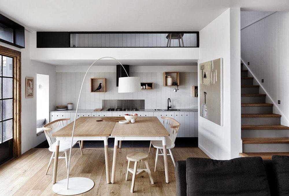 design-escandinavo-cozinha-madeira