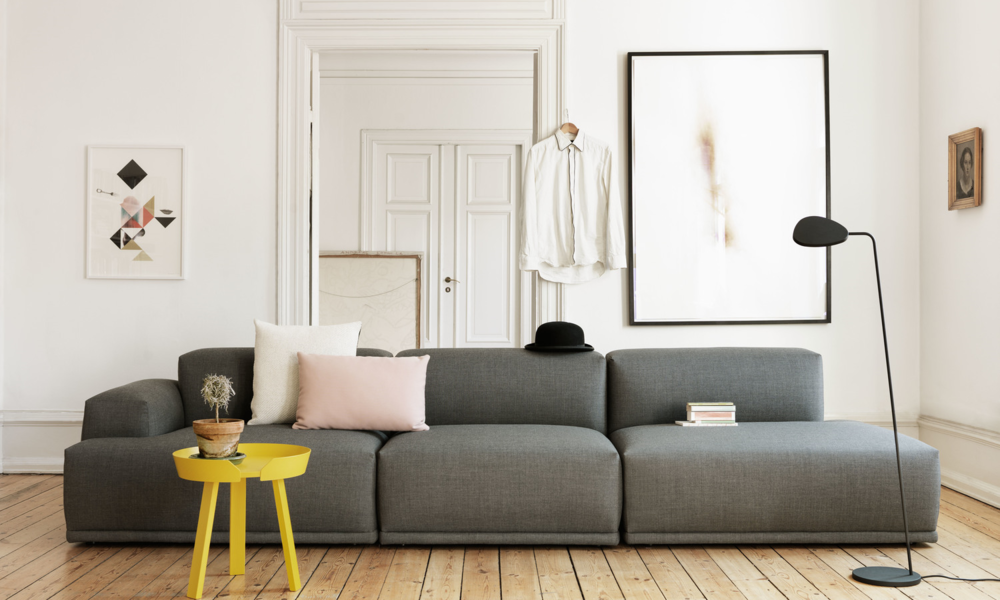 design-escandinavo-mesa-de-canto-amarela