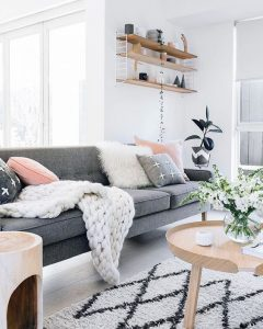 design-escandinavo-rosa