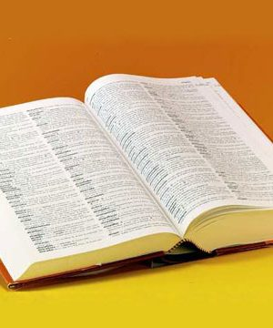 dicionario-do-marketing-digital