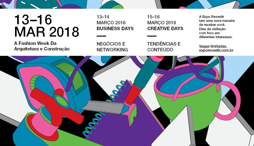 expo-revestir-2018-datas