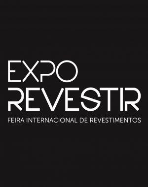 expo-revestir-2018-logo