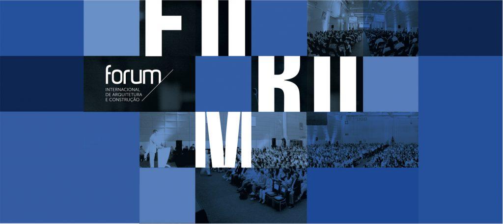 expo-revestir-forum-internacional-de-arquitetura-e-construcao