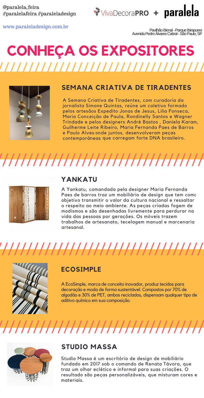 feira-paralela-design-2018-expositores-1