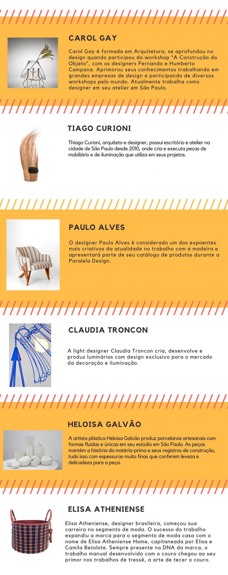 feira-paralela-design-2018-expositores-2