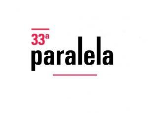 feira-parelela-design-2018