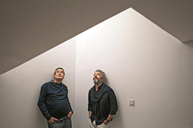 francisco-e-manuel-aires-mateus