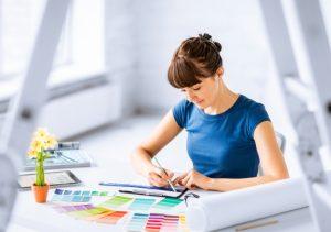 frases-de-designers-de-interiores