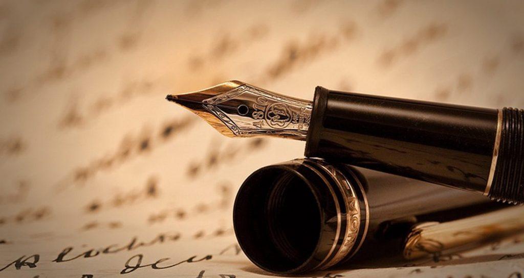 frases-de-designers-de-interiores-caneta