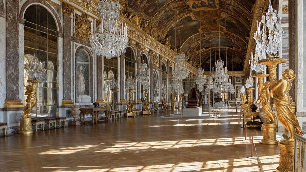 historia-do-design-de-interiores-barroco-versailles-interior