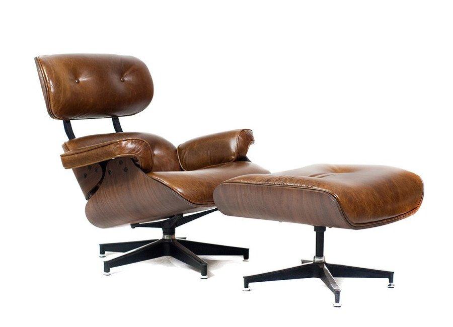 historia-do-design-de-interiores-modernismo-poltrona-charles-eames