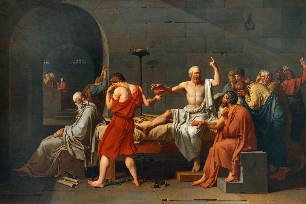 historia-do-design-de-interiores-neoclassicismo-arte