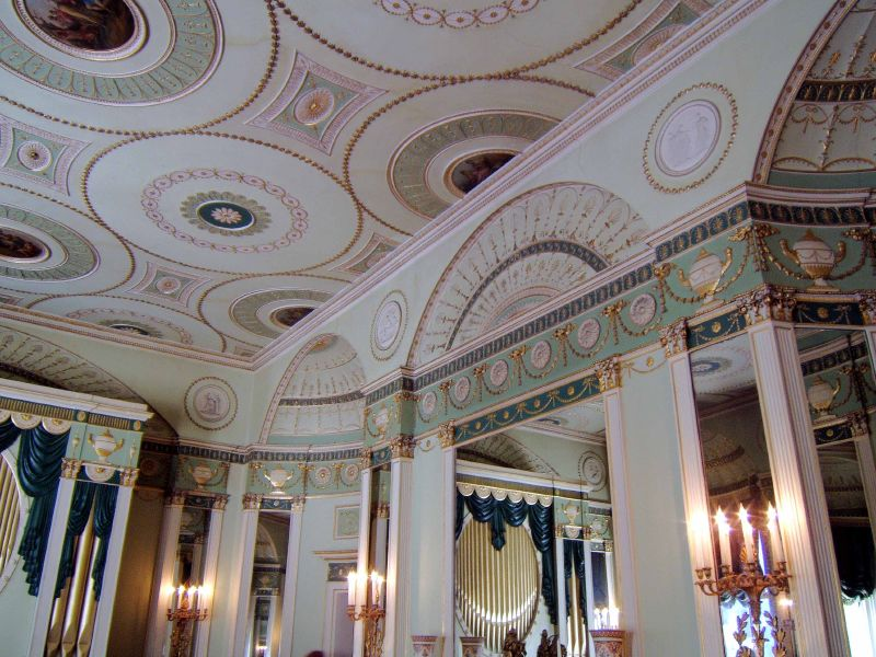 historia-do-design-de-interiores-neoclassicismo-ornamentos