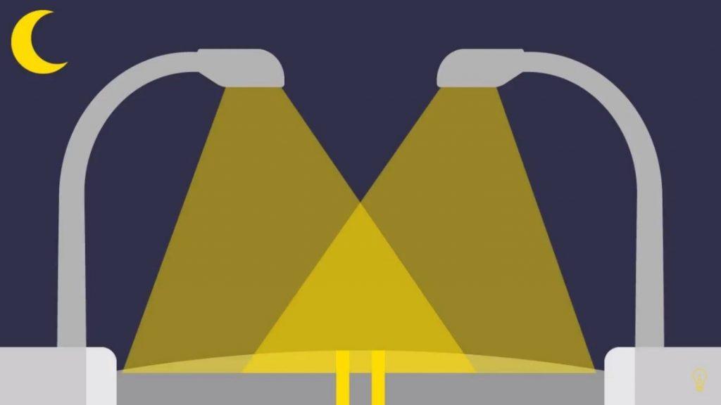 iluminacao-publica
