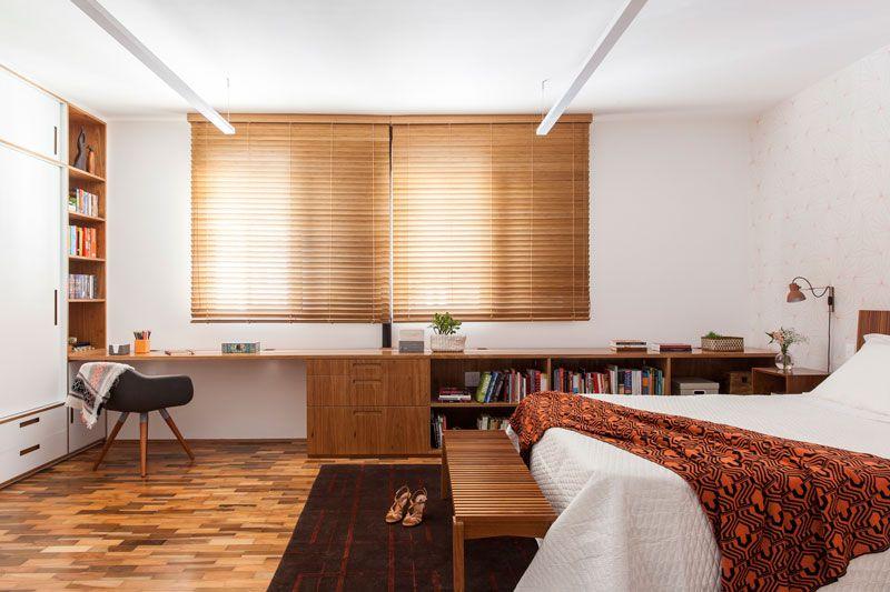 ina-arquitetura-apartamento-beatriz