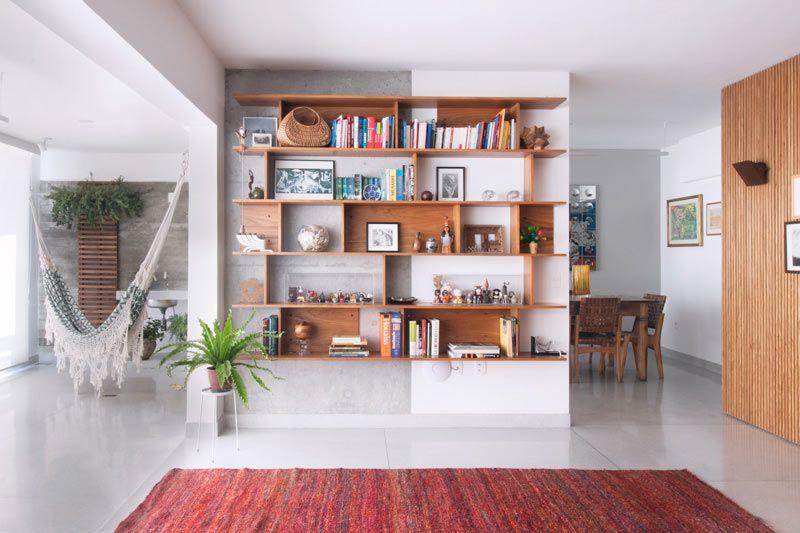 ina-arquitetura-apartamento-clarissa