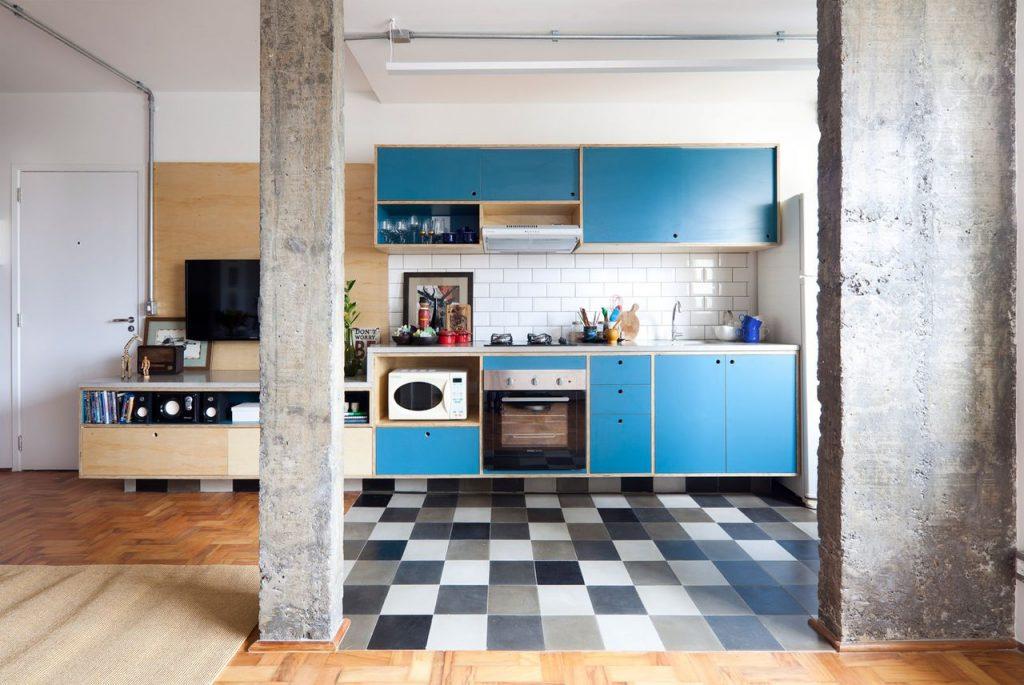 ina-arquitetura-apartamento-paulo-cozinha