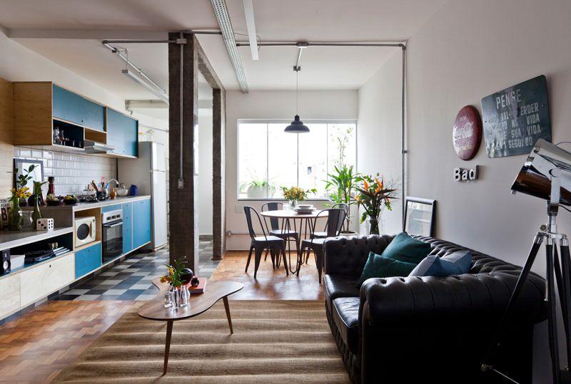 ina-arquitetura-apartamento-paulo-sala-estar-e-jantar