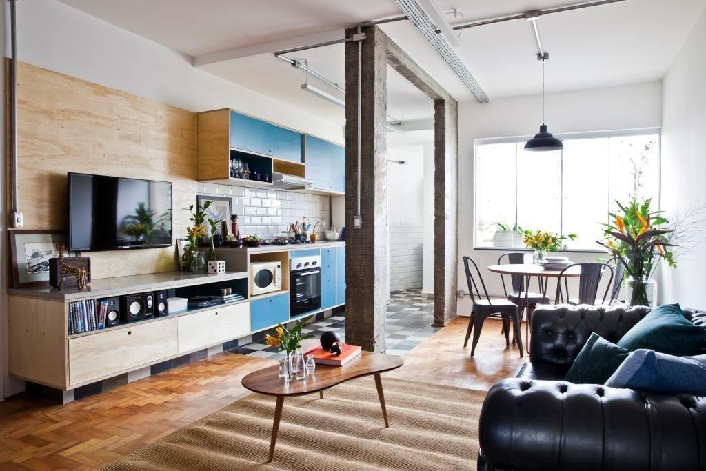 ina-arquitetura-apartamento-paulo-salas
