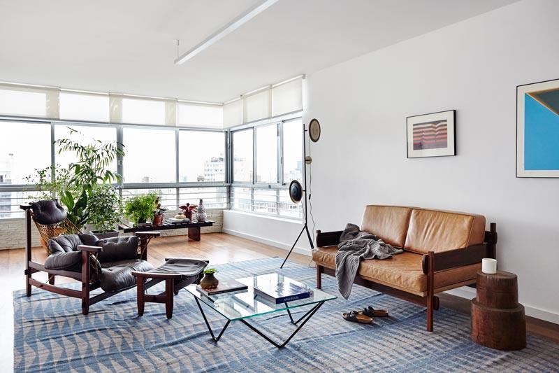 ina-arquitetura-apartamento-sandra-e-andre