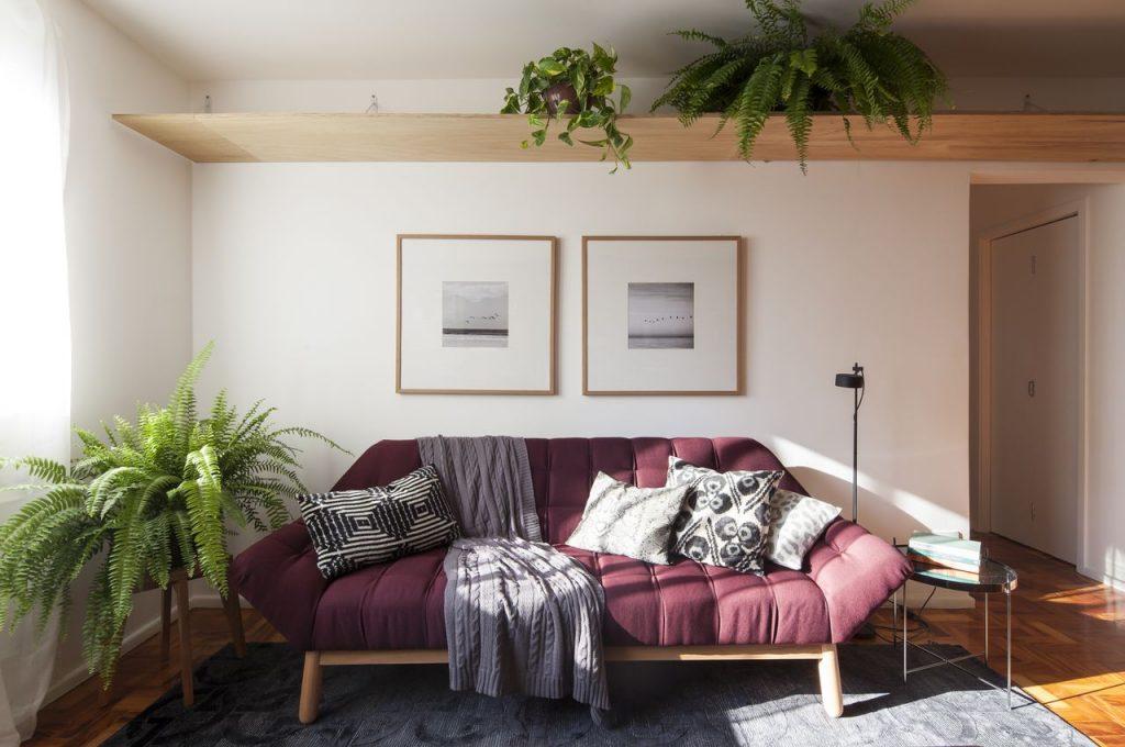 ina-arquitetura-apartamento-teodoro
