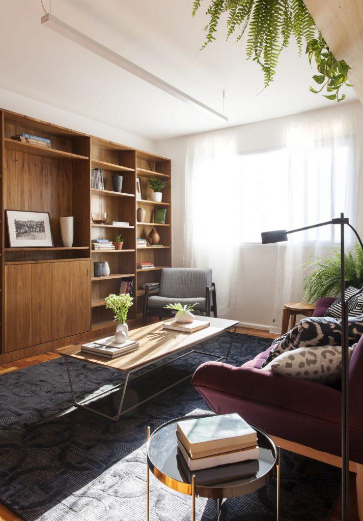 ina-arquitetura-apartamento-teodoro-estante