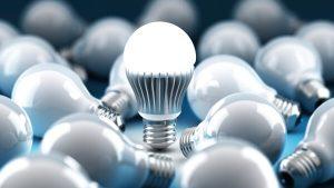 lampada-led-esquenta-bulbo