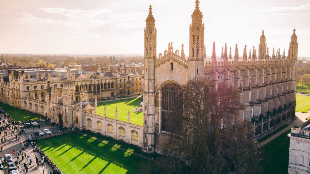 melhores-paises-para-estudar-arquitetura-cambridge