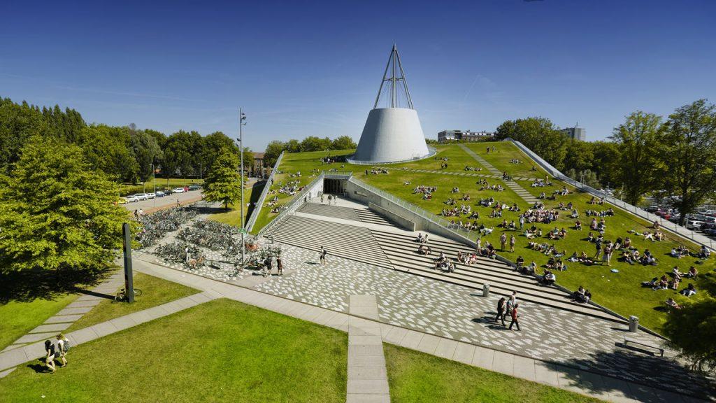 melhores-paises-para-estudar-arquitetura-delft