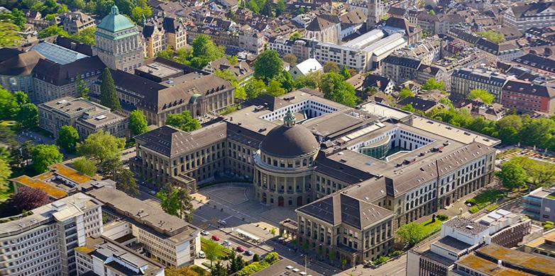 melhores-paises-para-estudar-arquitetura-eth-zurich